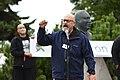 March on Alaska event. Anchorage, Alaska, September 7, 2020 (50328622906).jpg