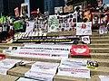 Marcha de madres de desaparecidos 16.jpg