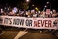 Marcha por el Clima 6 Dec Madrid -COP25 AJT5327 (49187207017).jpg