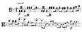 Marchenbilder-for-viola-2.png