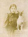 Marchesa Giovanna D'Arco.jpg
