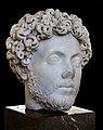 Marco Aurelio (37834933006).jpg