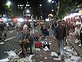 Mardi Gras mess.jpg