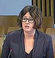 Margaret McCartney at Scottish Parliament.jpg