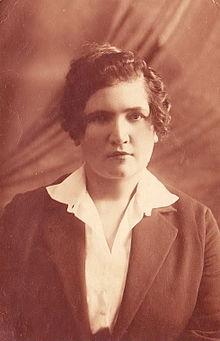 Maria Cicherschi 1923.jpg