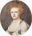 Maria Feodorovna after Lampi (c.1797, priv.coll.).jpg