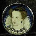 Maria Stuart (1542-87), koningin van Schotland Rijksmuseum SK-A-4391.jpeg