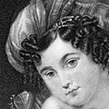 Maria Theresia Ahlefeldt.jpg