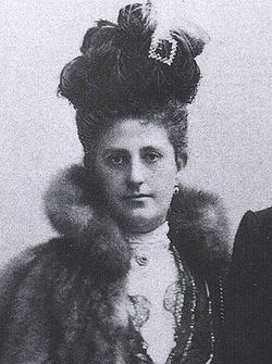 Maria Theresia Toscana 1862 1933 Photo1900.jpg