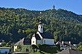 Maria Wörth Rosenkranzkirche NO-Ansicht 24092013 4964.jpg
