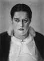 Marian Ruzamski - Sędzina Stefania Wąsowicz.png