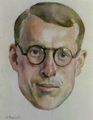 Marian Ruzamski - Tadeusz Jagoszewski.png