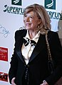 Marianne Faithfull, Women's World Awards 2009 a.jpg
