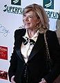 Marianne Faithfull, Women's World Awards 2009 a.jpg