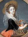 Marie-Gabrielle de Sinéty, duchesse de Caderousse.jpg