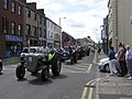 Marie Curie Action Care Rally, Omagh (42) - geograph.org.uk - 1353393.jpg