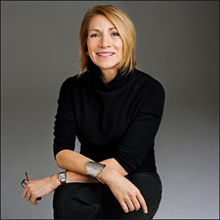 Marie Brenner - Wikipe...