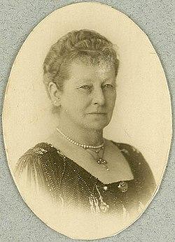 Marie von Rosen.jpg