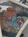Marienkirche Pirna 3.jpg