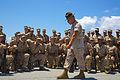 Marine Corps Recruit Depot Parris Island Training 140513-M-XK446-010.jpg