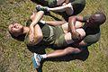 Marine Corps Recruit Depot Parris Island Training 140513-M-XK446-075.jpg