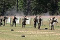 Marines complete live-fire battle-drill training at Fort McCoy 170908-A-OK556-657.jpg