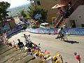 Mark Cavendish sesta tappa Giro 2012.jpg