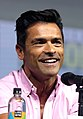 Mark Consuelos by Gage Skidmore.jpg