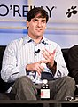 Mark Cuban, Web 2.0 Conference.jpg