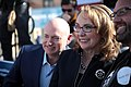 Mark Kelly & Gabrielle Giffords (32260869847).jpg