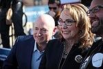Mark Kelly & Gabrielle Giffords (32260869847).jpg