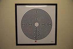 Mark Wallinger Labyrinth 257 - Richmond.jpg
