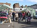Market Day, Boston - geograph.org.uk - 588113.jpg