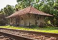 Markham-RailDepot-8154.jpg
