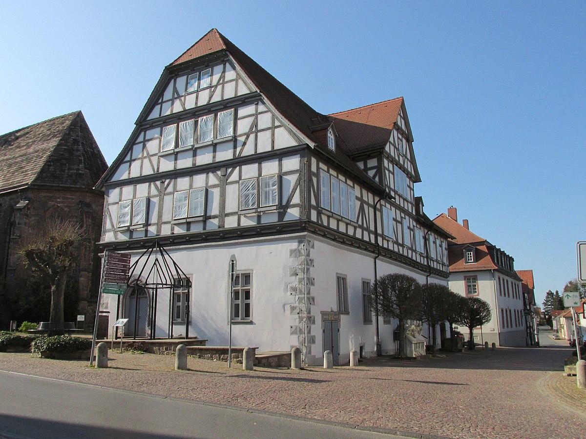 Kassel Markt