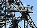 Marles-les-Mines - Fosse n° 2 des mines de Marles (39).JPG