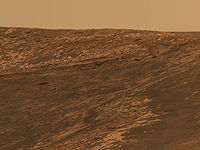 Mars-karatepe-color.jpg