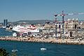 Marseille 20110625 02.jpg