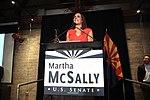 Martha McSally (44289541682).jpg