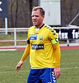 Martin Thomsen 20120409 (1).jpg