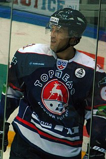 Martin Thornberg 2011-10-27 1.JPG