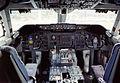 Martinair B747-228F PH-MCN (6354331171).jpg