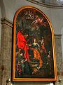 Martyrium der Heiligen Katharina Johann Wilhelm Pottgießer.jpg