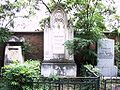 Marx cemetery 009.jpg