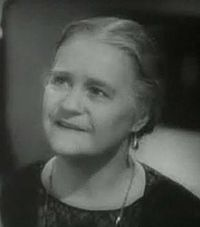 Mary Gordon in The Irish in Us trailer.jpg