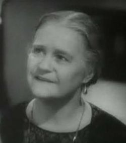 Mary Gordon in The Irish in Us trailer.jpg