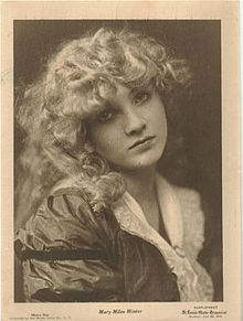 Mary Miles Minter photo.jpg