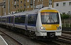 Marylebone station MMB 15 168218.jpg