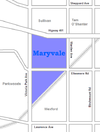 Maryvale map.PNG
