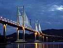Masan Changwon Bridge-edit.JPG